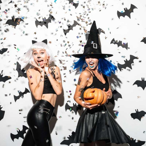 halloween-party-konfettikanone