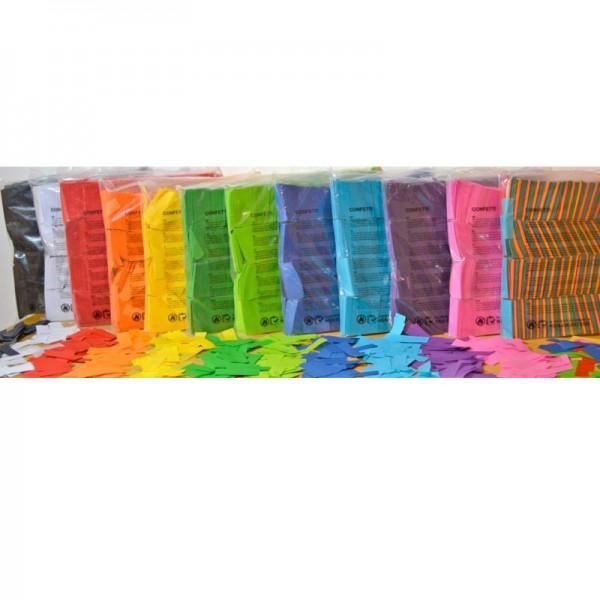 konfettikanone-farben