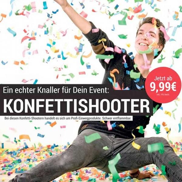 Konfettikanone_elektrisch_Konfetti-Shooter